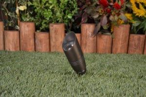 probe-12-volt-brass-up-light-1375400890