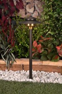 saturn-112-volt-brass-path-light-1375496404