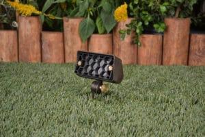 steller-12-volt-brass-up-light-1375488524
