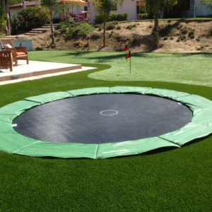 trampolines-02