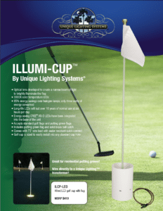 unique-lighting-systems-illumi-cup-golf-cup-l-1394764342