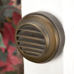 viking-12-volt-brass-niche-light-1375637128