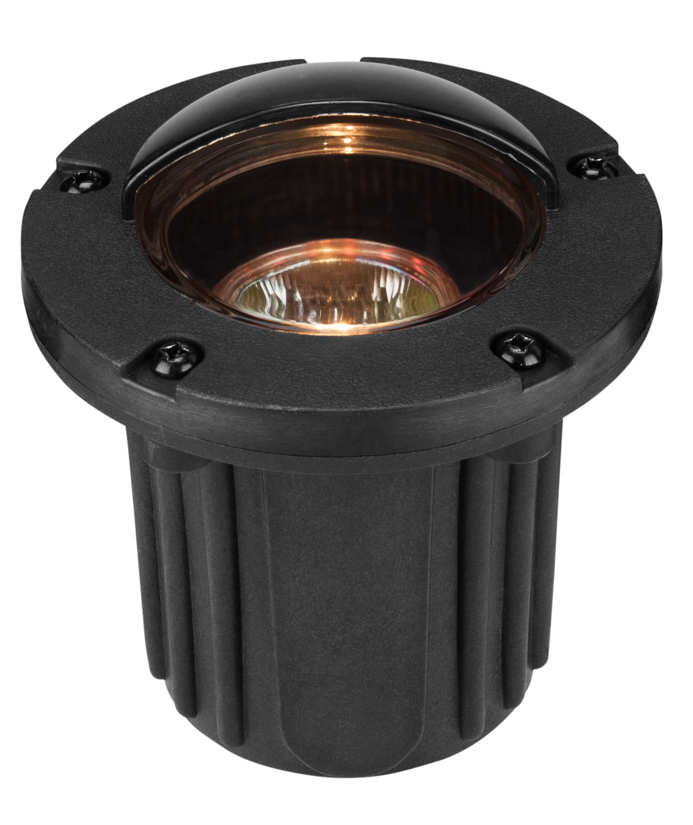 Save  sc 1 st  Quality Landscape u0026 Outdoor Lighting Products & Well Lights by Corona Lighting Product#: CL-340-BK u0026 CL-340-BZ ... azcodes.com