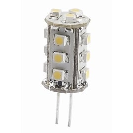 jc-bi-pin-led-1-5w