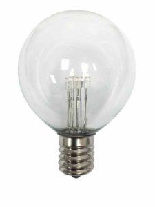 LED-BK-G50-1-12_sm