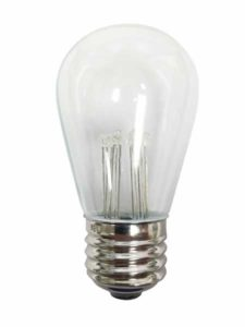 LED-BK-S14-1-12_sm-3