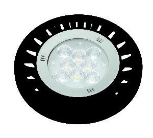 PAR36-7W-LED-WP-or-PAR36-10W-LED-WP-lowres-for-website