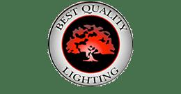 Best Quality Lighting