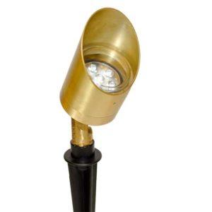 dl-42 directional light