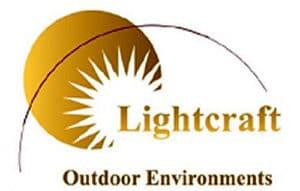 Lightcraft Outdoors
