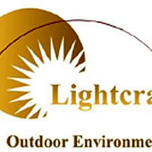 Lightcraft Outdoors