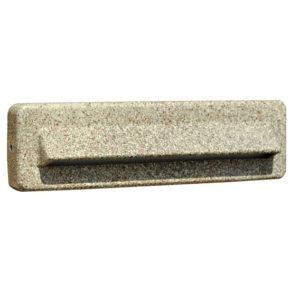 sl-50-ledp brick light