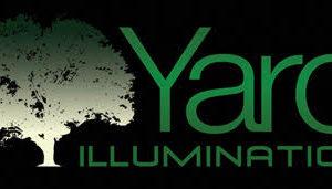 YardIllumination