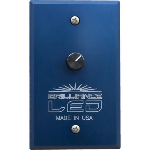 Low Voltage Led Dimmer Switch Landscapelightingproducts