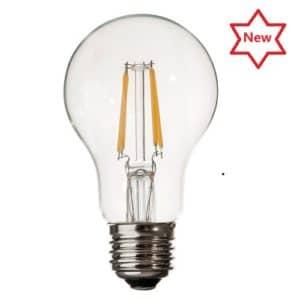 A19 12V LED Bulb