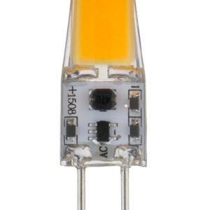 12v t3 3watt led