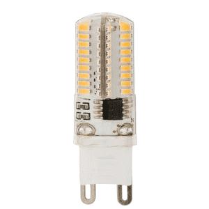 G9 120V LED