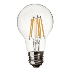 A19 120V LED