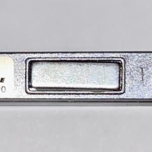 RR-B41