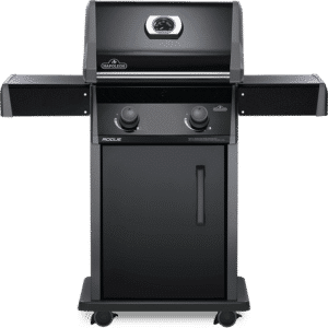 rogue 365 freestanding grill
