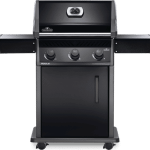rogue 425 freestanding gas grill